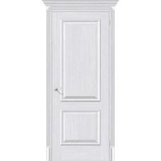 Классико-12 Milk Oak, Двери Браво