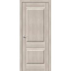 Прима-2 Cappuccino Двери Браво