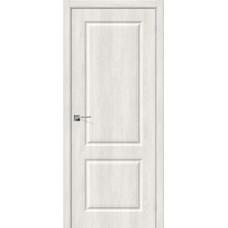 Скинни-12 Casablanca Двери Браво