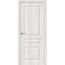 Скинни-14 Casablanca Двери Браво