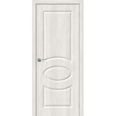Скинни-20 Casablanca Двери Браво