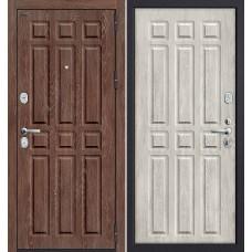 Двери Браво - Новинки входных дверей серии Groff