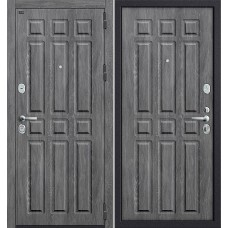 Р3-315 Chalet Grasse/Chalet Grasse Двери Браво, Bravo