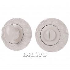 Bravo A/Z-3WC W БелЭмаль