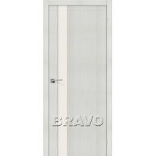Порта-11 Bianco Veralinga, Двери Браво