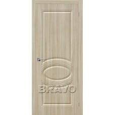 Статус-20 П-34 (Шимо Светлый) Двери Браво
