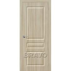 Статус-14 П-34 (Шимо Светлый) Двери Браво
