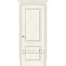 Классико-32 Nordic Oak Двери Браво