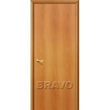 Гост Л-12 (МиланОрех) Dveri Bravo, Браво