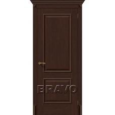 Классико-12 Thermo Oak, Двери Браво