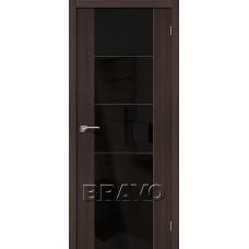 Двери Браво, V4 BS Wenge Veralinga, Bravo