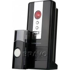 Звонок DBQ06M WL 36M Черный