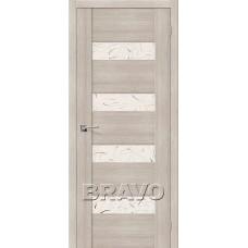 Двери Браво, VM4 Cappuccino Veralinga, Bravo
