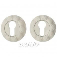 Bravo A/Z-3CL I Слоновая кость