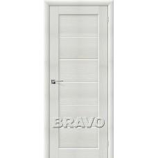 Аква-2 Bianco Veralinga