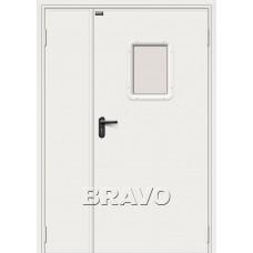 ДПО-1,5 Bravo Серый