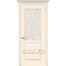 Двери Браво, Блюз К-14 (Крем), Bravo