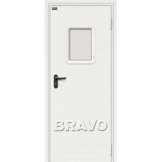 ДПО-1 Bravo Серый