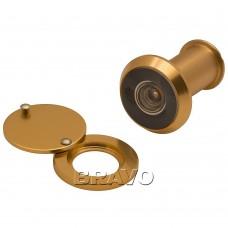 Глазок 5016/30-55 G Золото