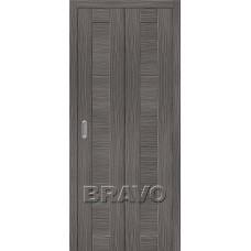 Порта-21 Grey Veralinga, Двери Браво
