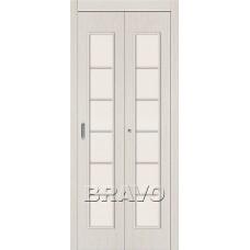 2С Л-21 (БелДуб) Двери Браво, Bravo