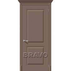 Двери Браво, Блюз К-13 (Мокко), Bravo