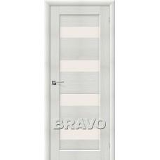 Аква-3 Bianco Veralinga