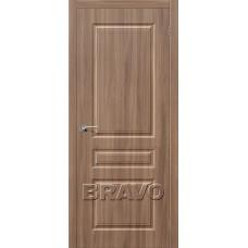 Статус-14 П-35 (Шимо Темный) Двери Браво