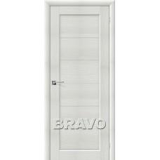 Аква-1 Bianco Veralinga