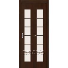 2С Л-13 (Венге) Двери Браво, Bravo
