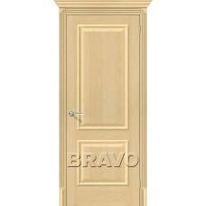 Классико-12 Без отделки, Bravo